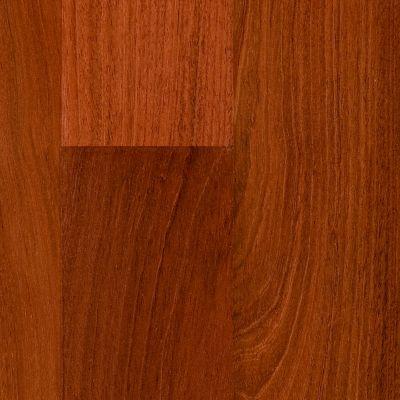 34 x 5 Brazilian Cherry BELLAWOOD Lumber Liquidators