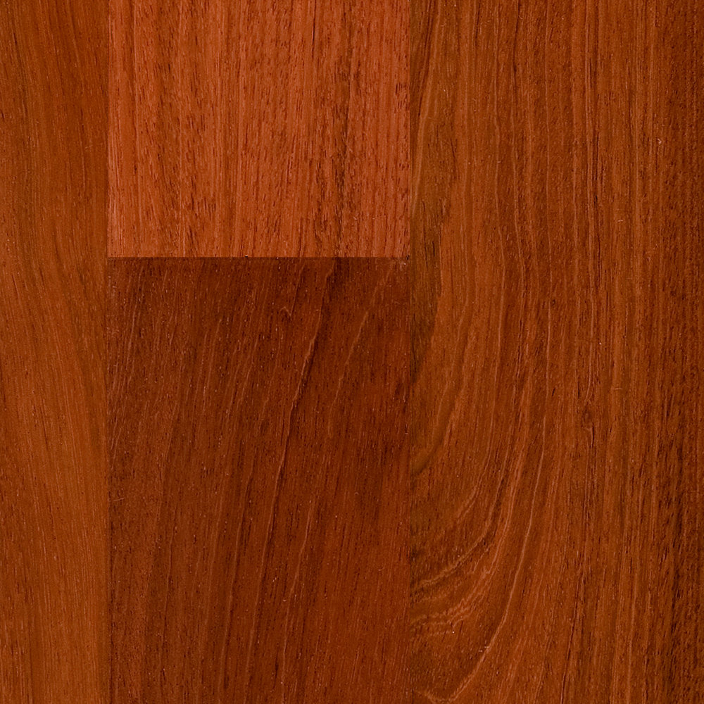 3 4 x 5 brazilian cherry bellawood lumber liquidators for Cherry hardwood flooring