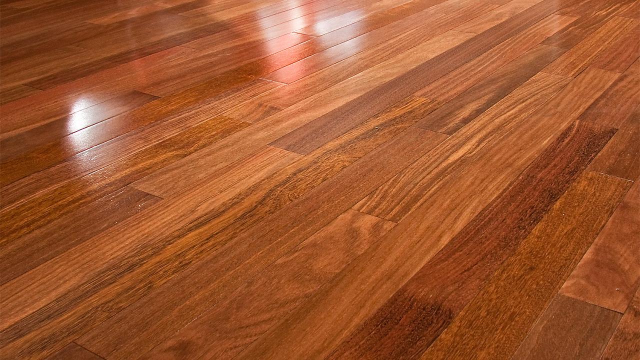 Clearance 3 8 x 3 select brazilian chestnut bellawood for Siding liquidators