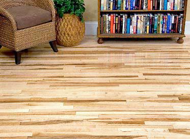 Birdseye maple laminate flooring gurus floor for Lumber liquidators decking material