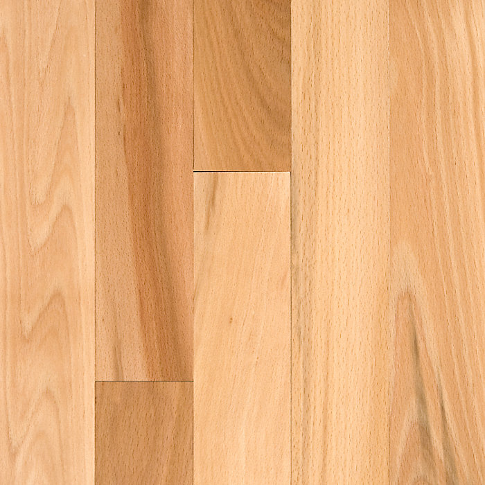 Lumber liquidators hardwood floors for less home design idea for Bellawood natural ash