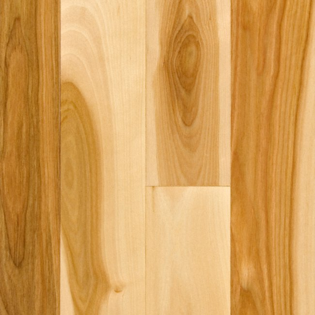 Birch Hardwood Flooring canadian northern birch natural 34 in x 3 14 in Congratulations Youve Made A Great Choice