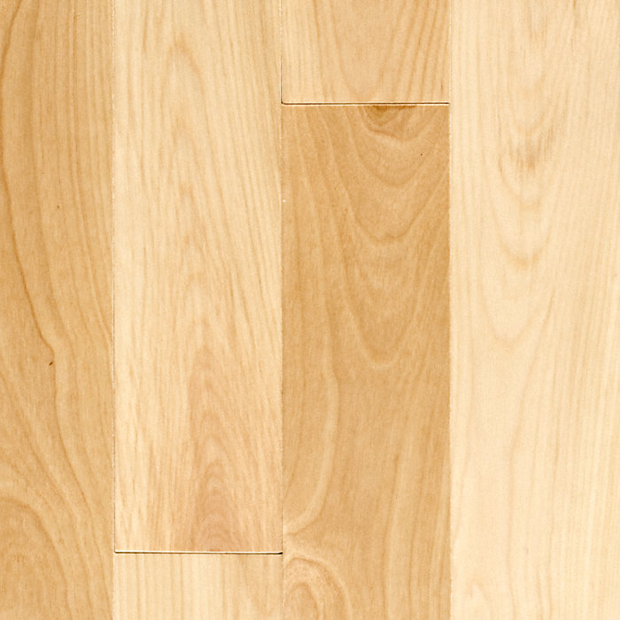 3 4 x 3 1 4 select birch bellawood lumber liquidators for Bella hardwood flooring prices