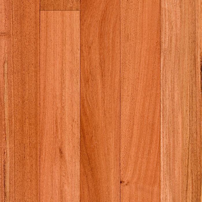 3 4 x 2 1 4 bolivian rosewood bellawood lumber