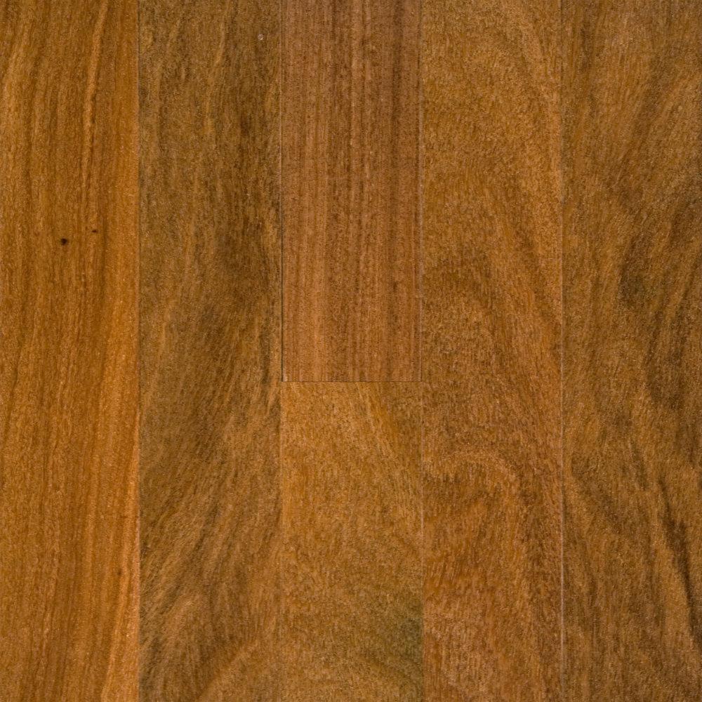 Bellawood brazilian teak hardwood flooring floor matttroy for Bellawood brazilian walnut