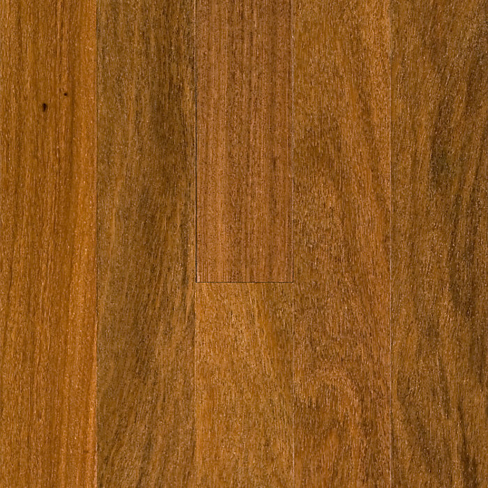 Bellawood 3 4 Quot X 2 1 4 Quot Select Brazilian Teak Lumber
