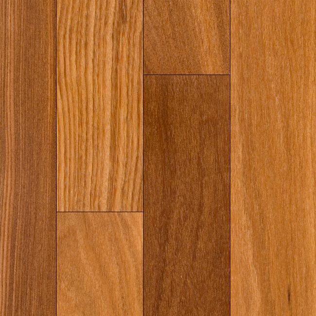 Brazilian Teak Flooring Cost Gurus Floor