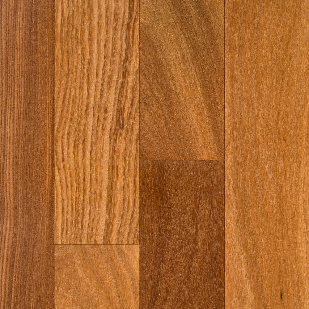 3 4 x 3 1 4 cumaru bellawood lumber liquidators for Bellawood hardwood floors