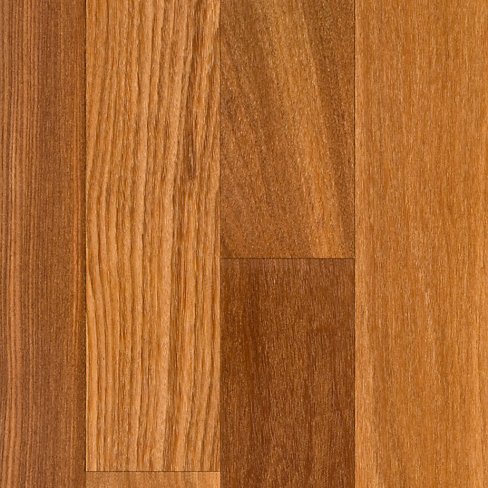 Clearance 3 4 x 3 1 4 cumaru bellawood lumber for Clearance hardwood flooring