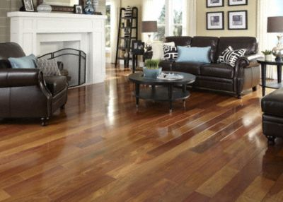 Make An Attempt To Examine A Lot Of Cutting Edge Creative Ideas When Making Your Property Feel Free To Use This Particulararu Hardwood Flooring Pic