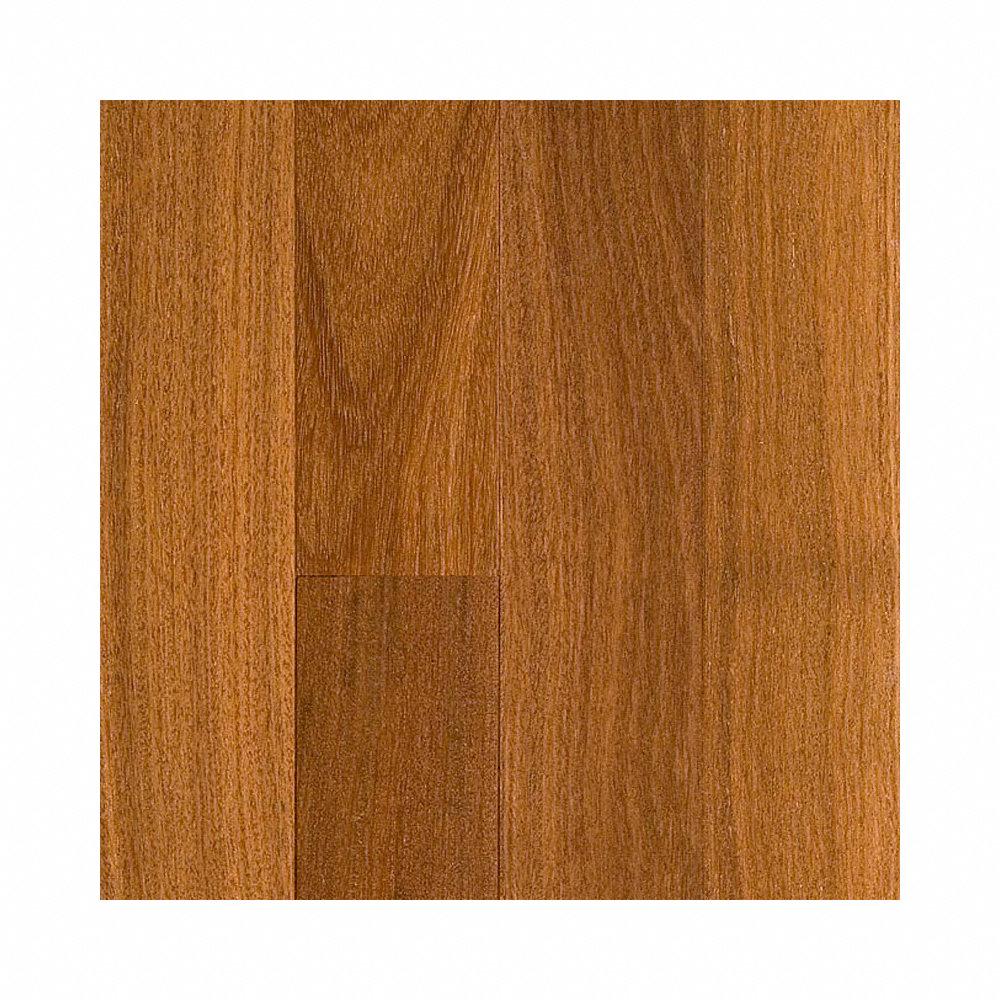 Cumaru Hardwood Flooring cumaru flooring 34 X 5 Cumaru Bellawood Lumber Liquidators