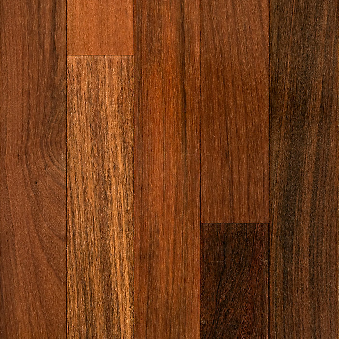 5 16 x 2 1 4 brazilian walnut bellawood lumber liquidators - Bellawood laminate flooring ...