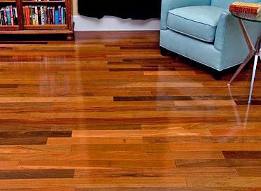 Brazilian Walnut Hardwood Flooring exceptional walnut wood flooring given luxury article Click For Fullscreen