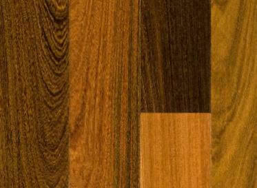 3 4 x 3 1 4 brazilian walnut bellawood for Bellawood brazilian walnut