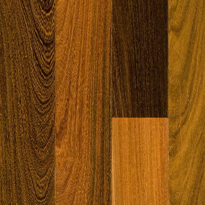3 4 x 3 1 4 brazilian walnut bellawood lumber