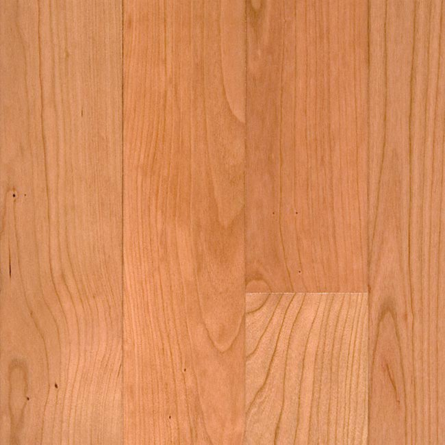 Bellawood 3 4 x 2 1 4 select american cherry lumber for Bellawood prefinished hardwood flooring