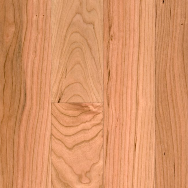 cherry plywood floors clearance 34 x 2 14 natural american cherry bellawood