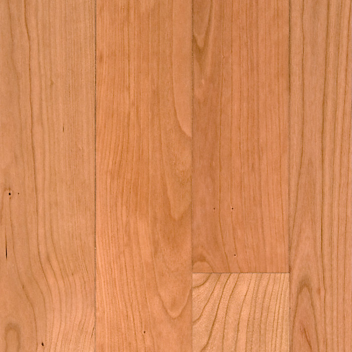 3 4 x 3 1 4 select american cherry bellawood lumber for Bella hardwood flooring prices