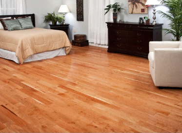 Bellawood 3 4 X 5 Natural American Cherry