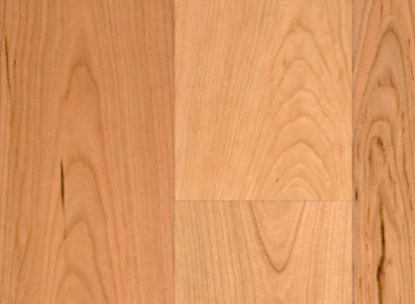 3 4 x 5 natural american cherry bellawood for Bellawood flooring reviews