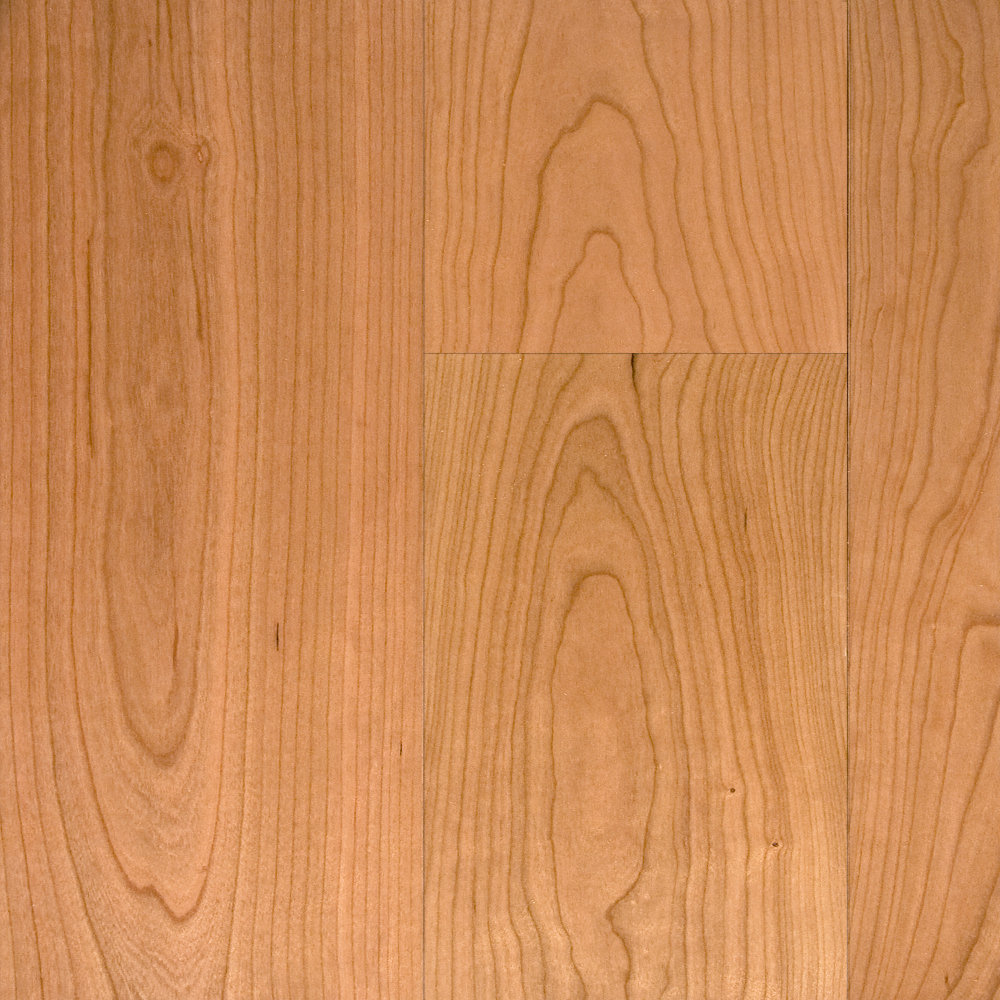 3 4 x 5 select american cherry bellawood lumber for Bellawood prefinished hardwood flooring