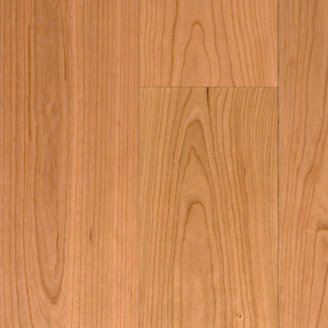 Bellawood 3 4 x 5 select american cherry lumber for Bellawood hardwood floors