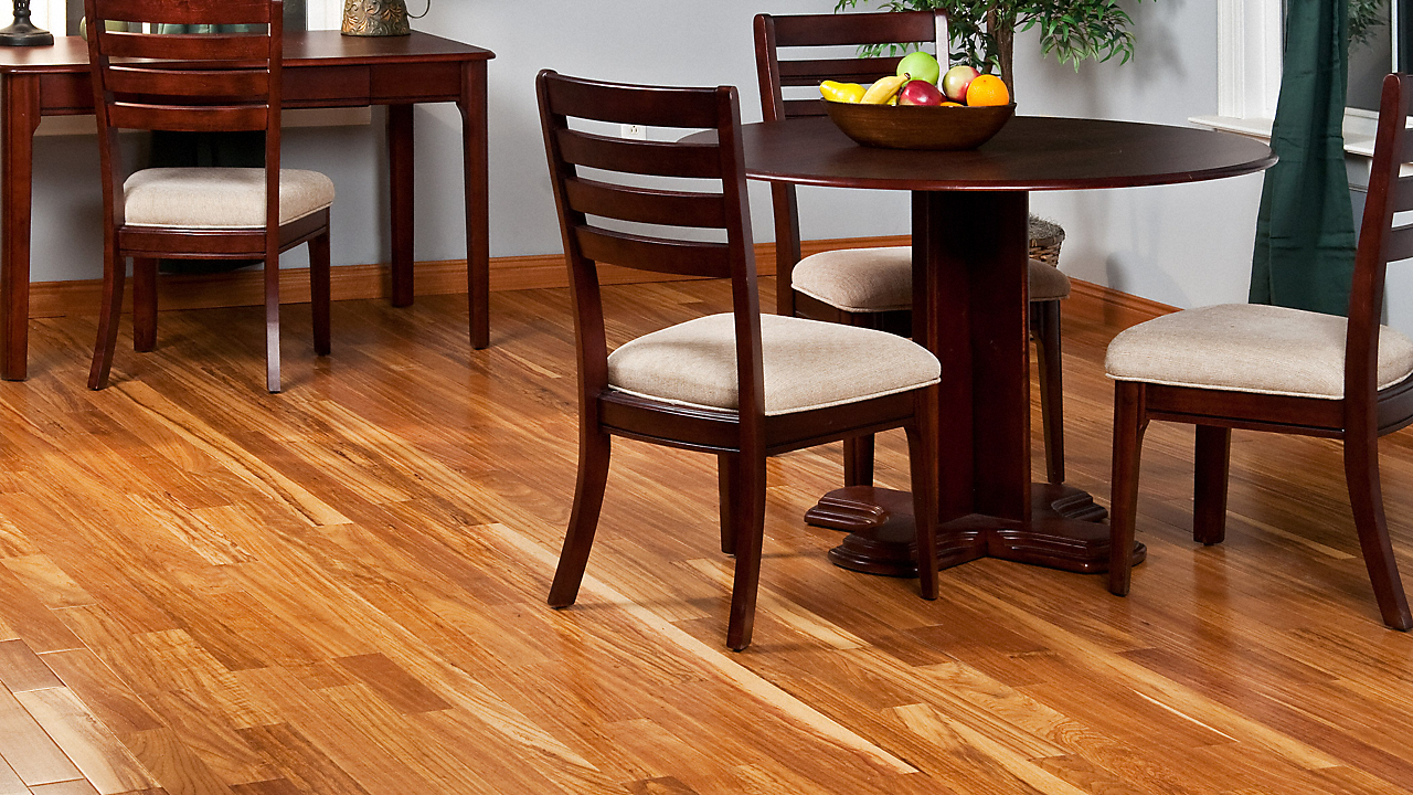 floor flooring free trees photo oak plywood teak images laminate grain hardwood produce yellow sandalwood stain wood en