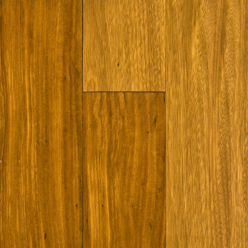 3 4 x 5 select golden teak bellawood lumber liquidators - Bellawood laminate flooring ...