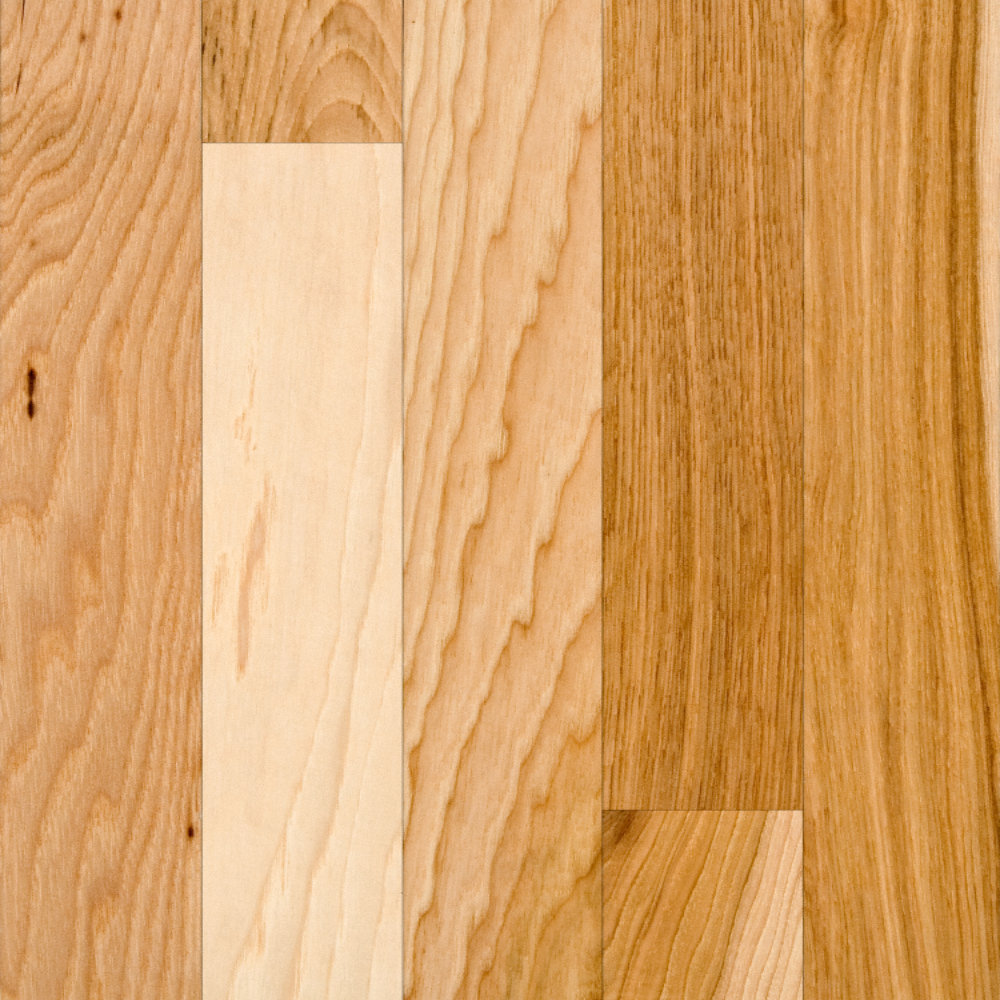 3 4 x 2 1 4 natural hickory bellawood lumber liquidators for Bellawood hardwood floors