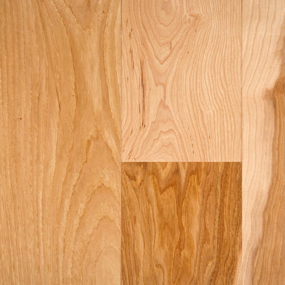 Wood floor liquidators phoenix gurus floor for Hardwood floors phoenix