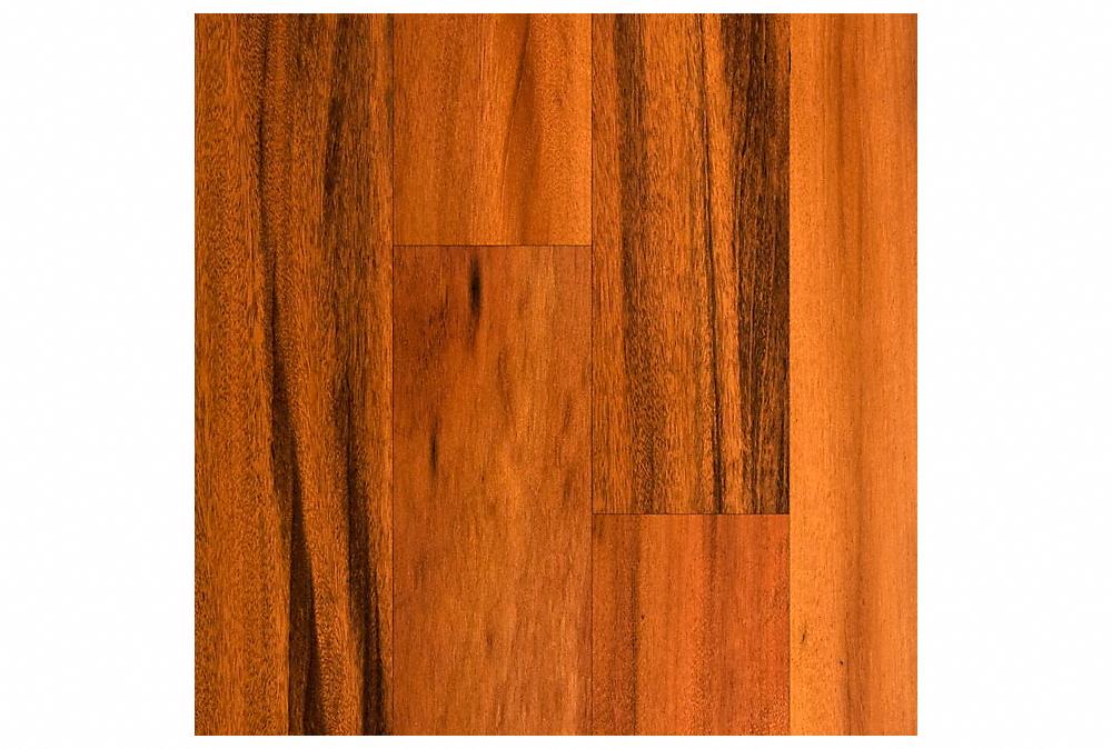 "3/4"" x 3-1/4"" brazilian koa flooring odd lot -   lumber liquidators"