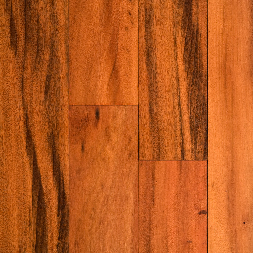 Bellawood brazilian koa flooring reviews floor matttroy for Bellawood hardwood floors