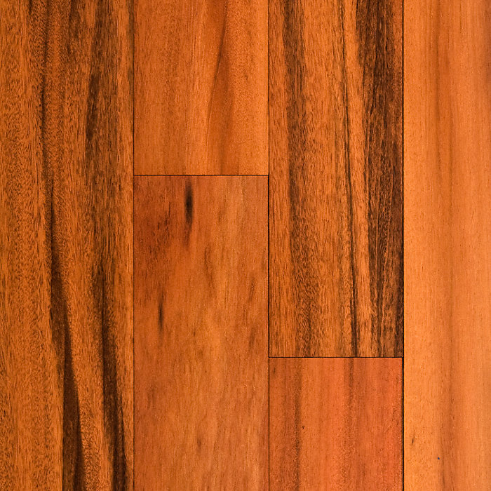 3 4 x 2 1 4 brazilian koa bellawood lumber liquidators for Bella hardwood flooring prices