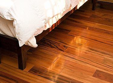 "3/4"" x 5"" brazilian koa flooring odd lot -   lumber liquidators"