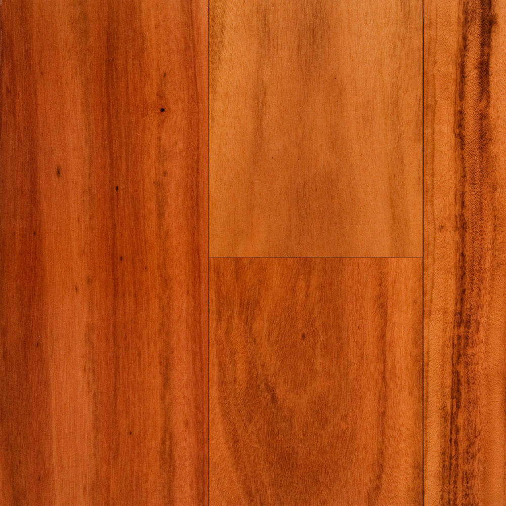 Brazilian koa floor vents floor matttroy for Hardwood decking planks