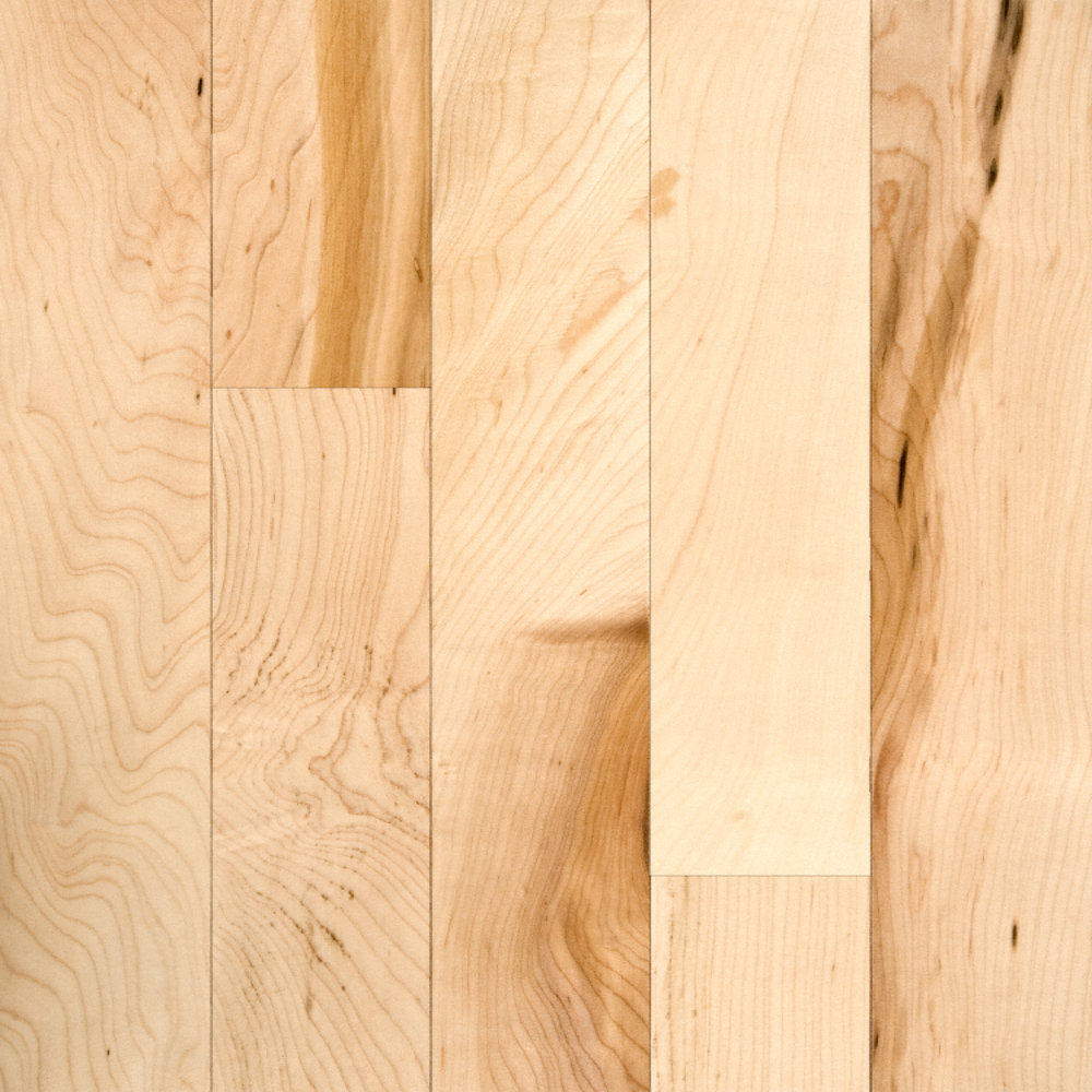 Natural Maple Bellawood Lumber Liquidators For Hard Hardwood Flooring