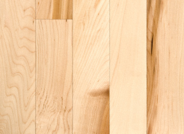 3 4 x 2 1 4 natural maple bellawood for Bellawood flooring reviews