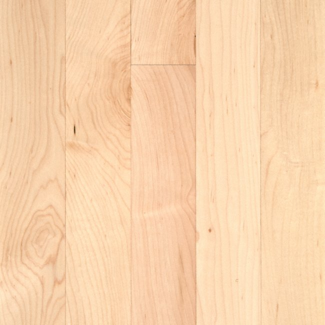 Bellawood 3 4 X 3 1 4 Select Maple Lumber Liquidators
