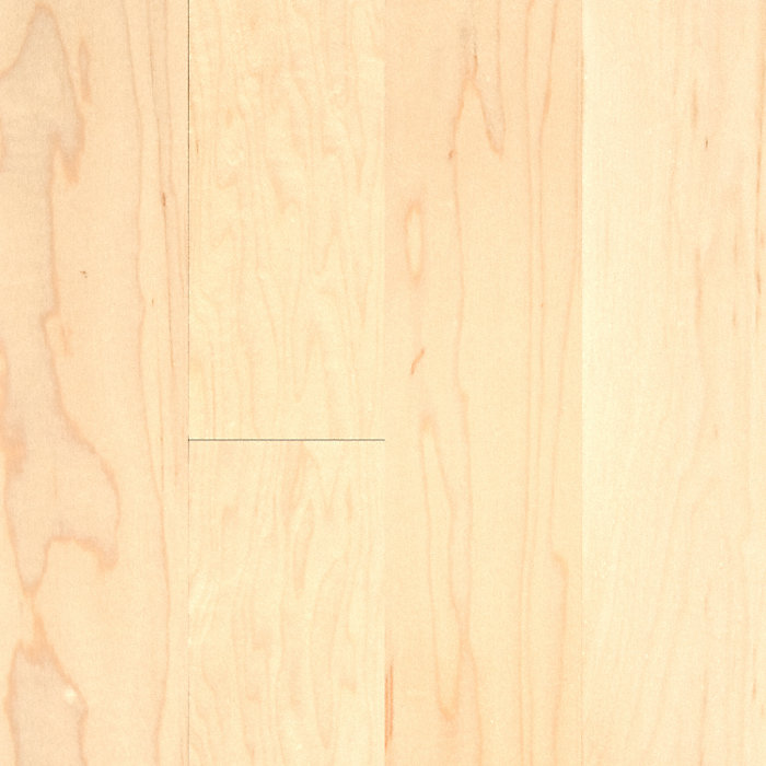 3 8 x 3 select maple bellawood lumber liquidators - Bellawood laminate flooring ...