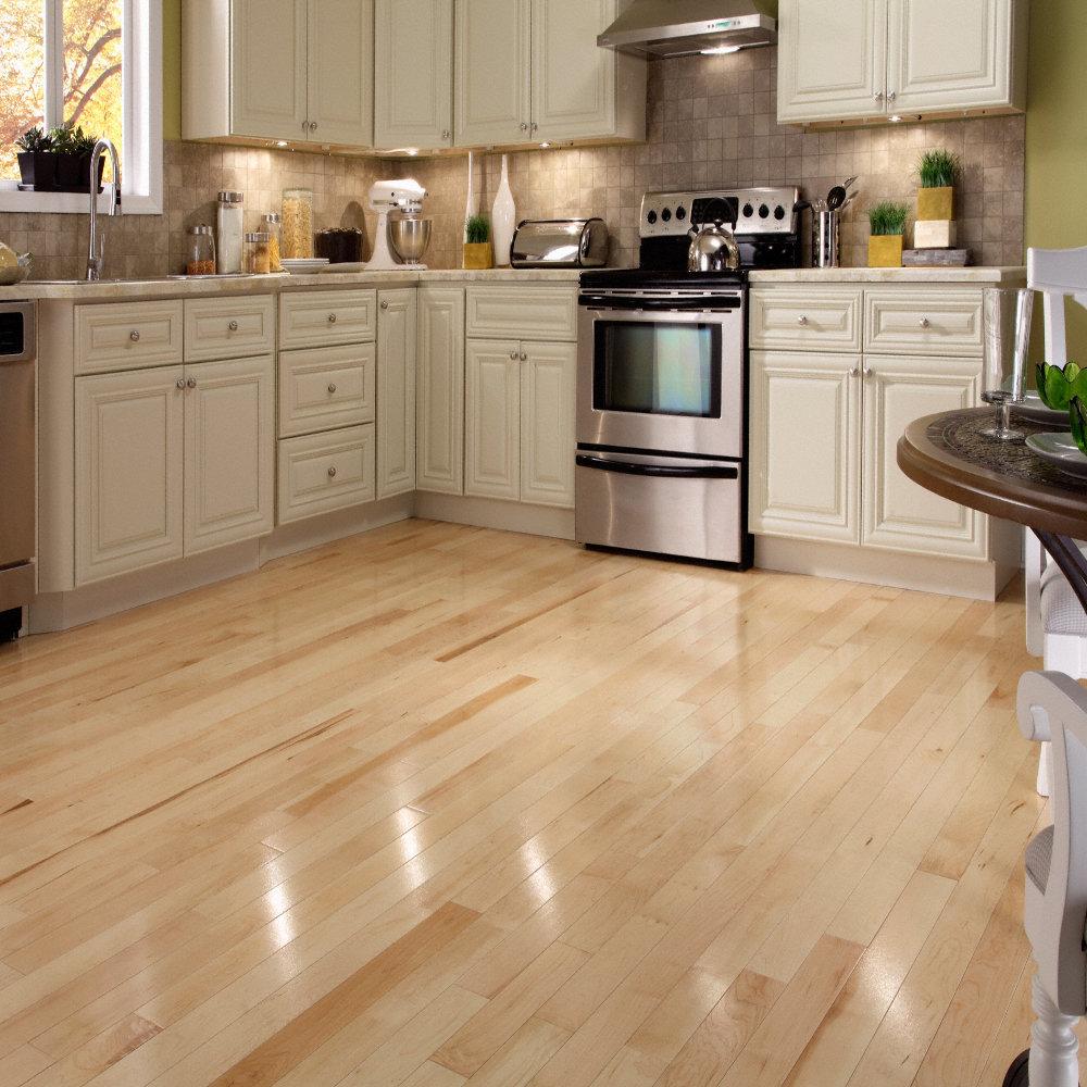 category planet maple caramel product hardwood hard floor flooring