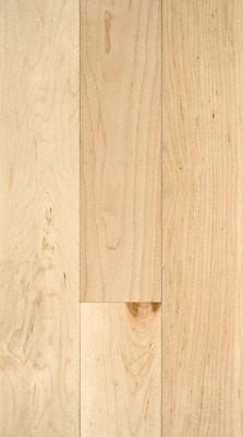 CLEARANCE 34 x 4 Natural Maple BELLAWOOD Lumber Liquidators