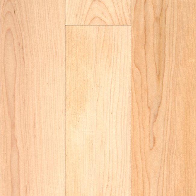 Bellawood 3 4 x 4 select maple lumber liquidators canada for Bellawood prefinished hardwood flooring