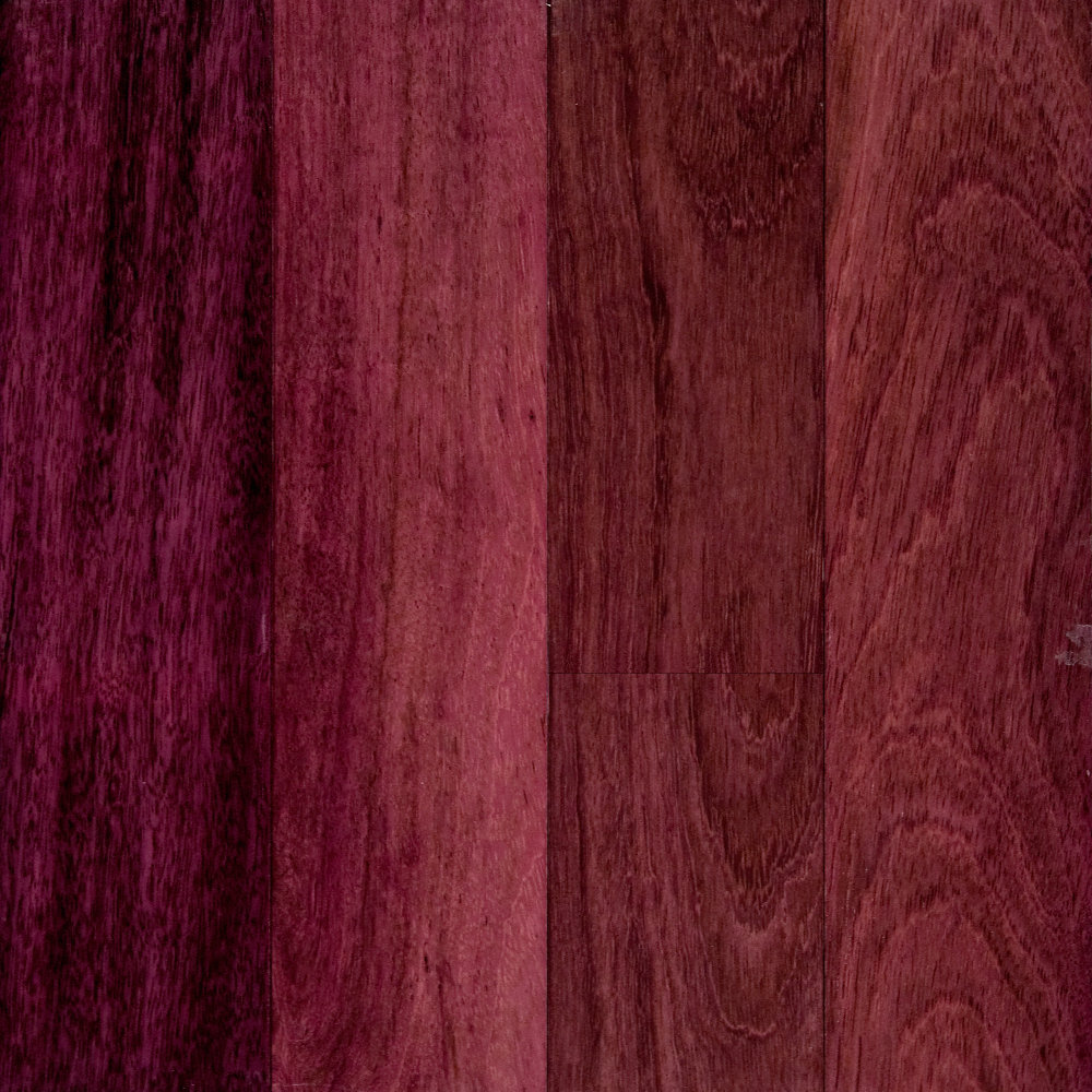3 8 X 3 Purple Heart Bellawood Lumber Liquidators