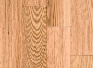 3 8 x 3 natural red oak bellawood for Bellawood natural red oak