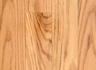3 4 x 3 1 4 natural red oak bellawood for Bellawood natural red oak