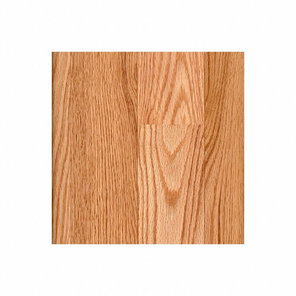 20 Absolute Bellawood Red Oak Wallpaper Cool Hd