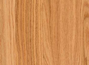 1 2 X 3 1 2 Natural Red Oak Easy Click Engineered Bellawood