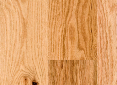 3 4 x 5 rustic red oak bellawood for Rustic red oak flooring