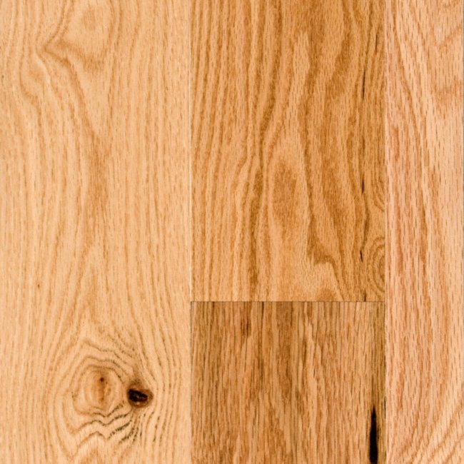 Bellawood 3 4 X 5 Rustic Red Oak Lumber Liquidators Canada
