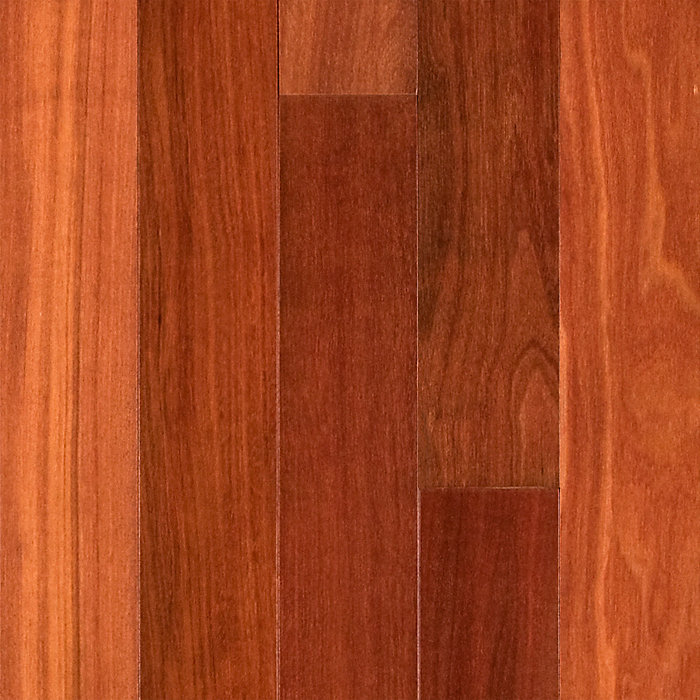 from floor impression red impressions veneto wood modern seamless series ultra legno m flooring senso resin by floors